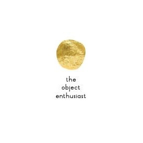 THE OBJECT ENTHUSIAST.jpg