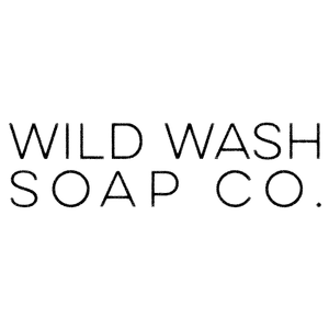 WILD WASH SOAP CO.png