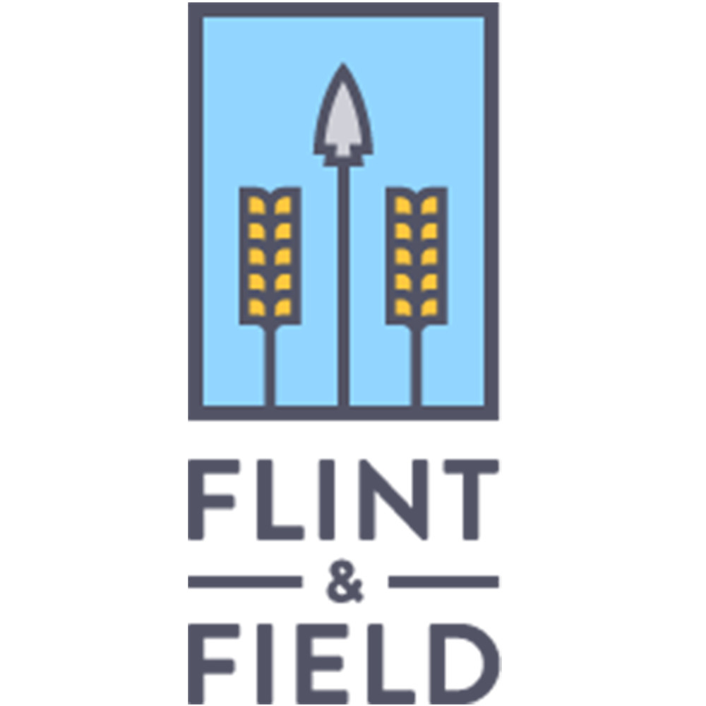 FLINT AND FIELD.jpg