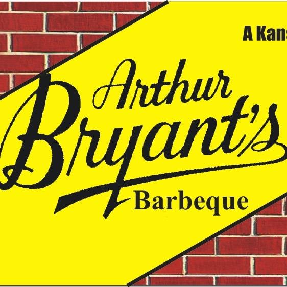 Arthur Bryant's.jpg