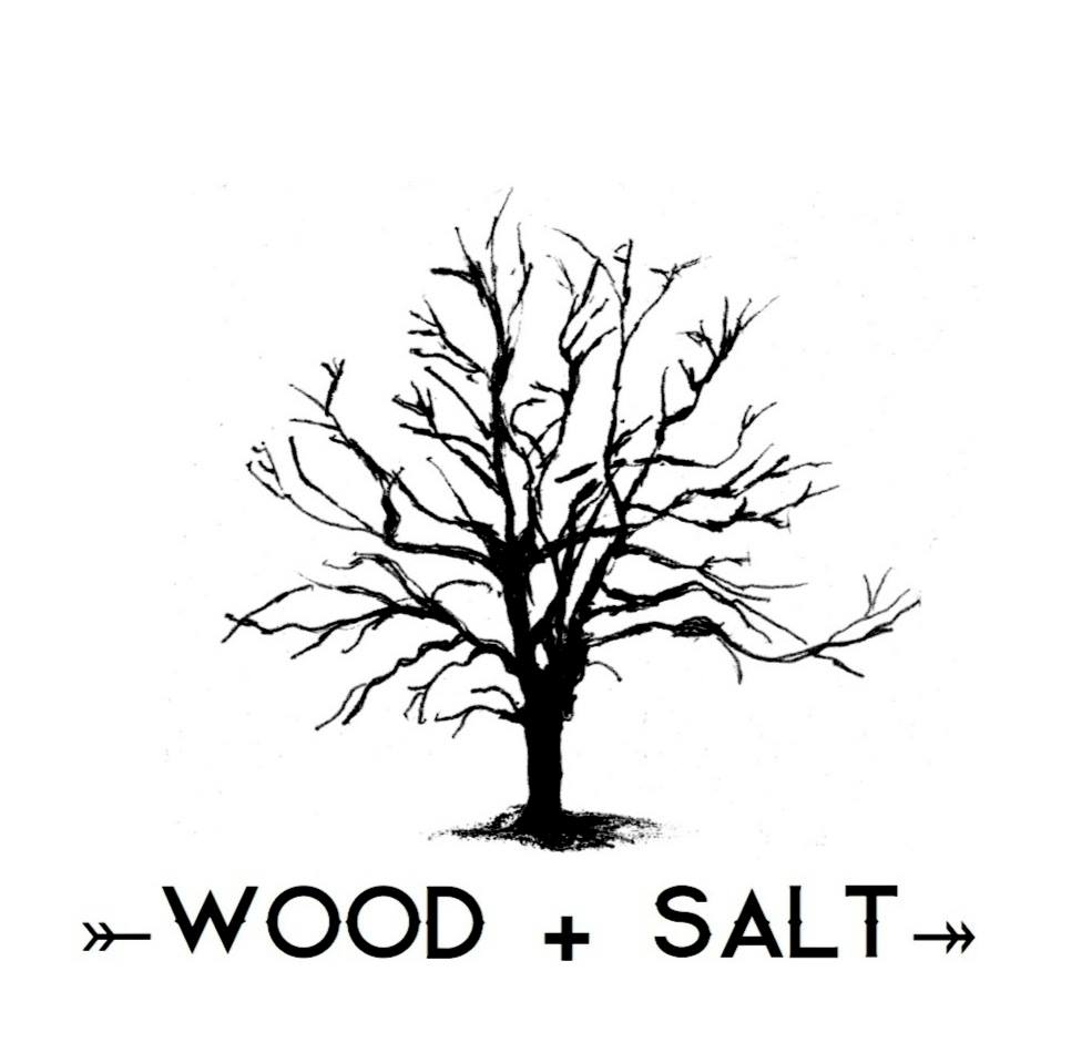 WOOD AND SALT.jpg