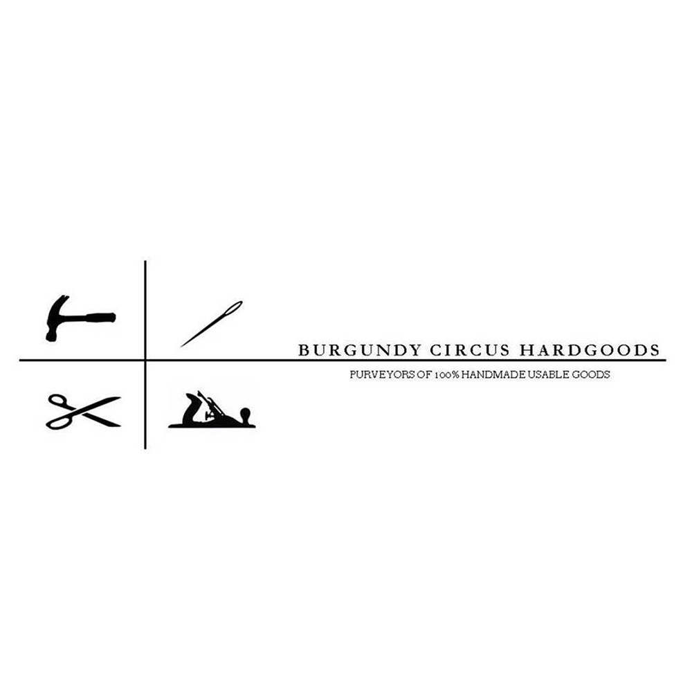 BURGUNDY CIRCUS HARDGOODS.jpg
