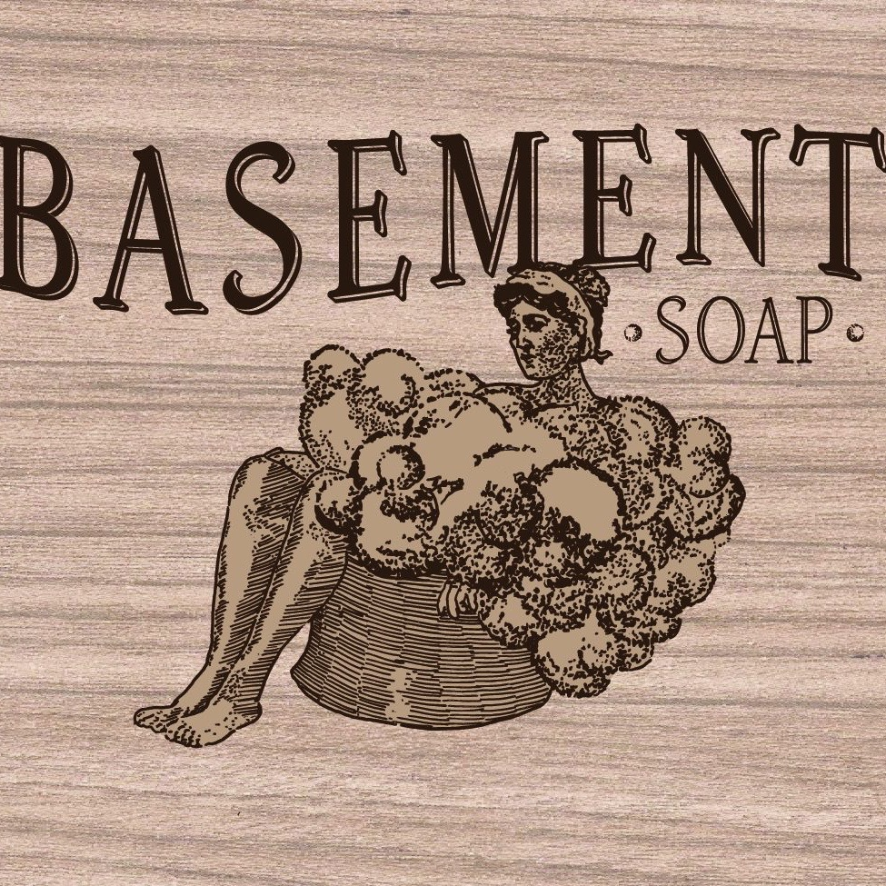 BASEMENT SOAP.jpg