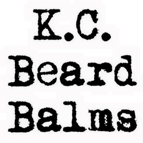 KC BEARD BALMS.jpg