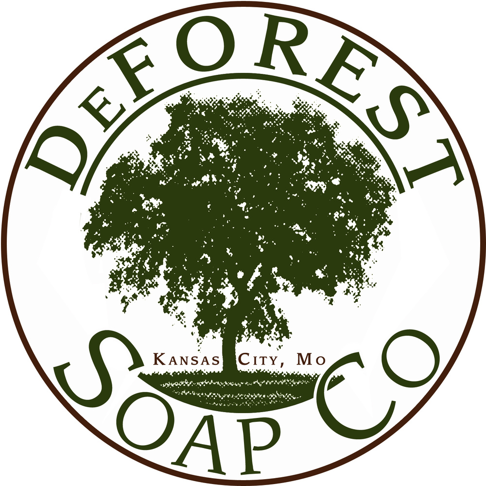 DEFOREST SOAP CO..jpg