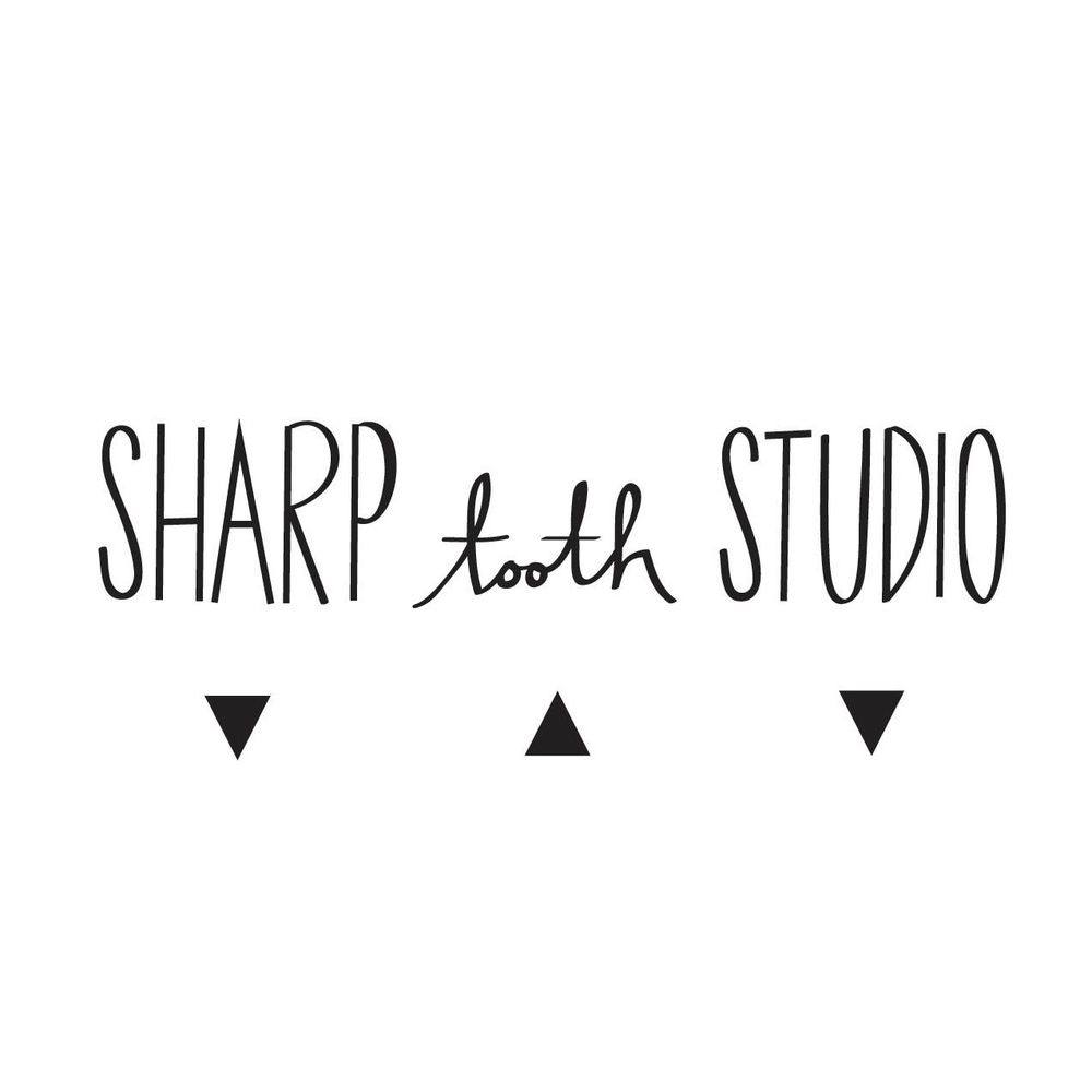 SHARP TOOTH STUDIO.jpg