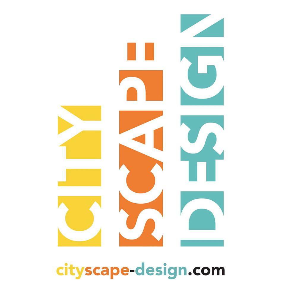 CITY SCAPE DESIGN.jpg
