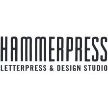 HAMMERPRESS.png