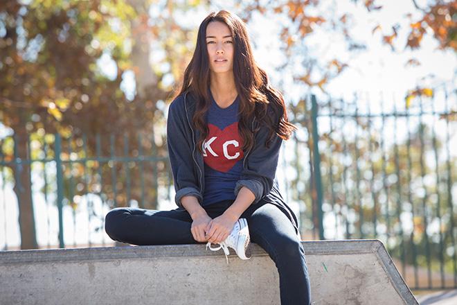 Charlie-Hustle-KCMO-Shirt-2.jpg