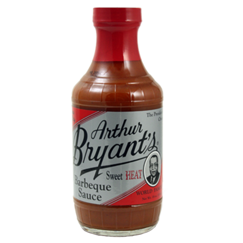 Arthur-Bryants-Sweet-Heat-BBQ_large.png