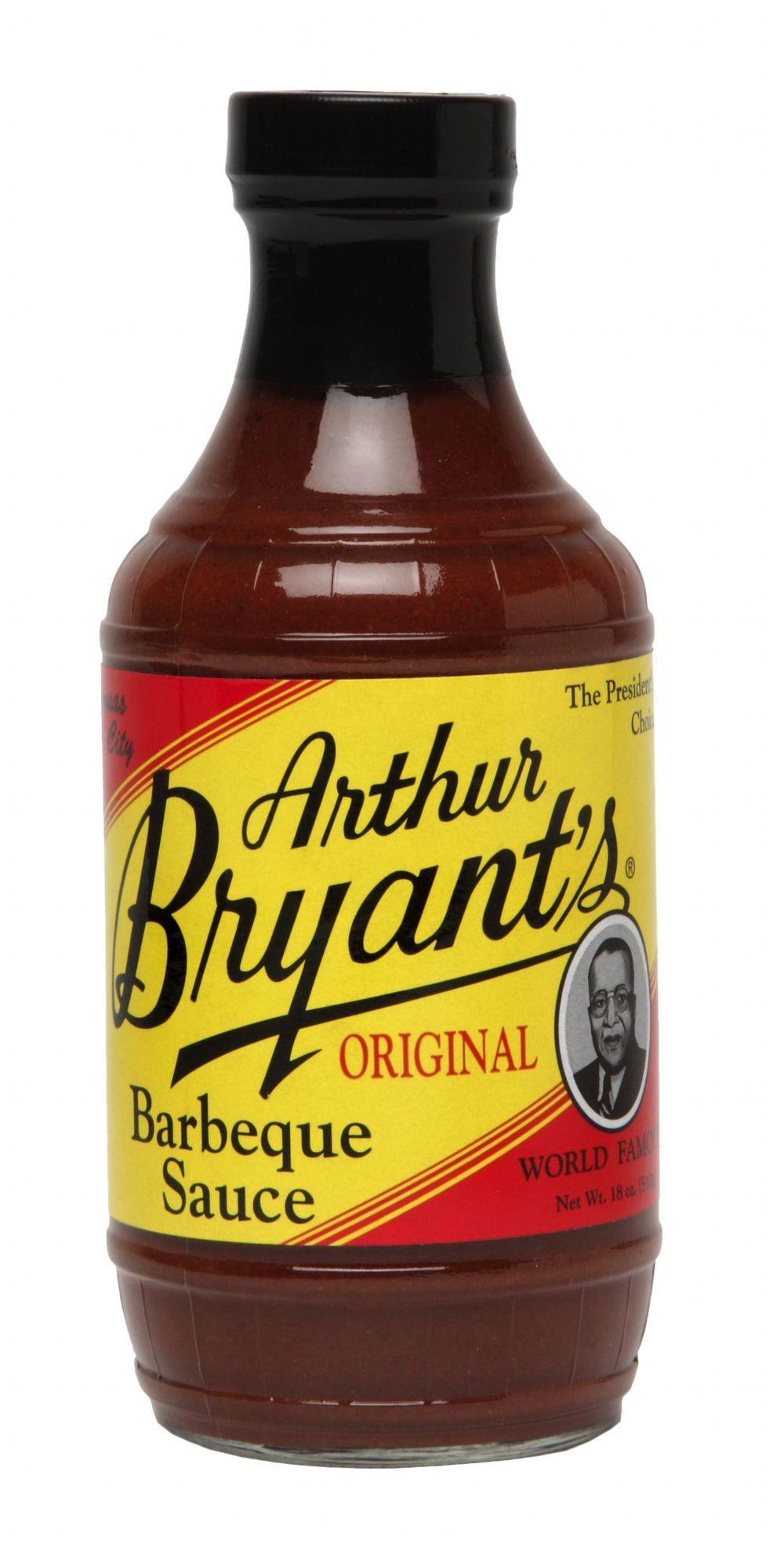 Arthur-Bryant-s-Original-BBQ-Sauce-510g-18-oz--102-p.jpg