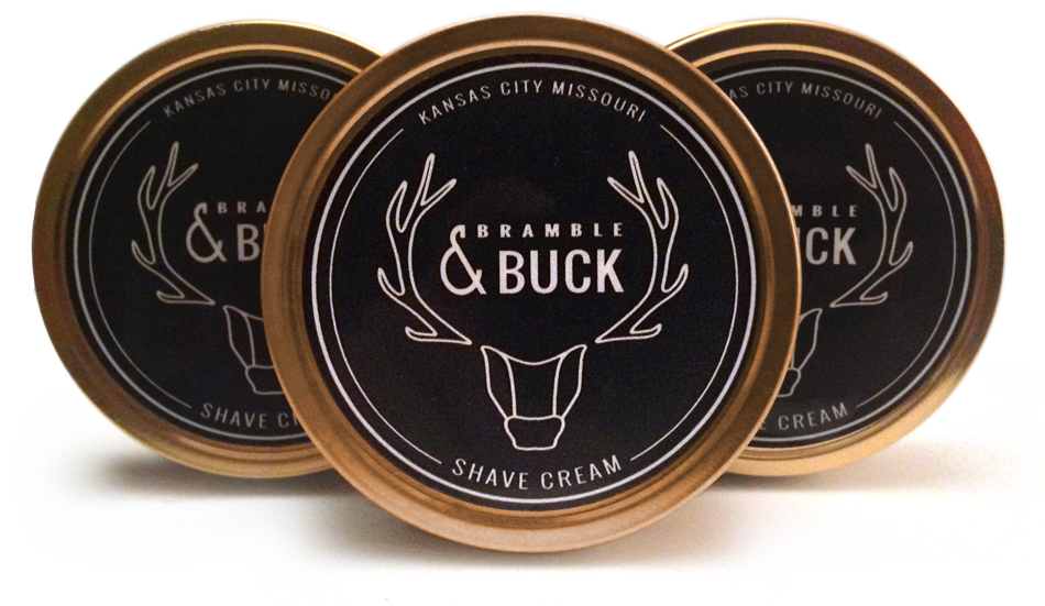 bramble-and-buck-shaving-cream-tin.png