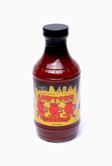 Cowtown Bar-B-Q Sauce_F12120005_LG.JPG
