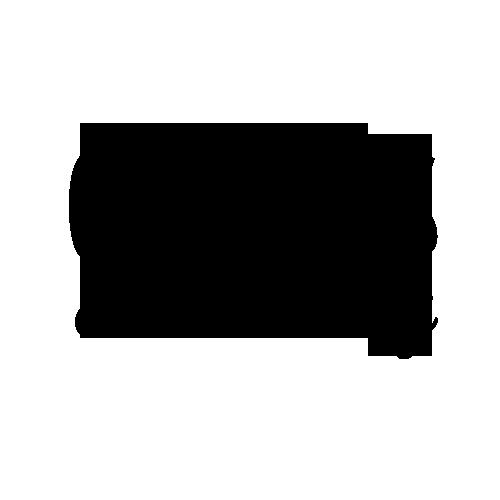 Black+logo+KC+tag.png