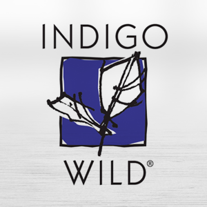 IndigoWildProduct.png