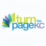 turn-the-page-policy-192x192.jpg