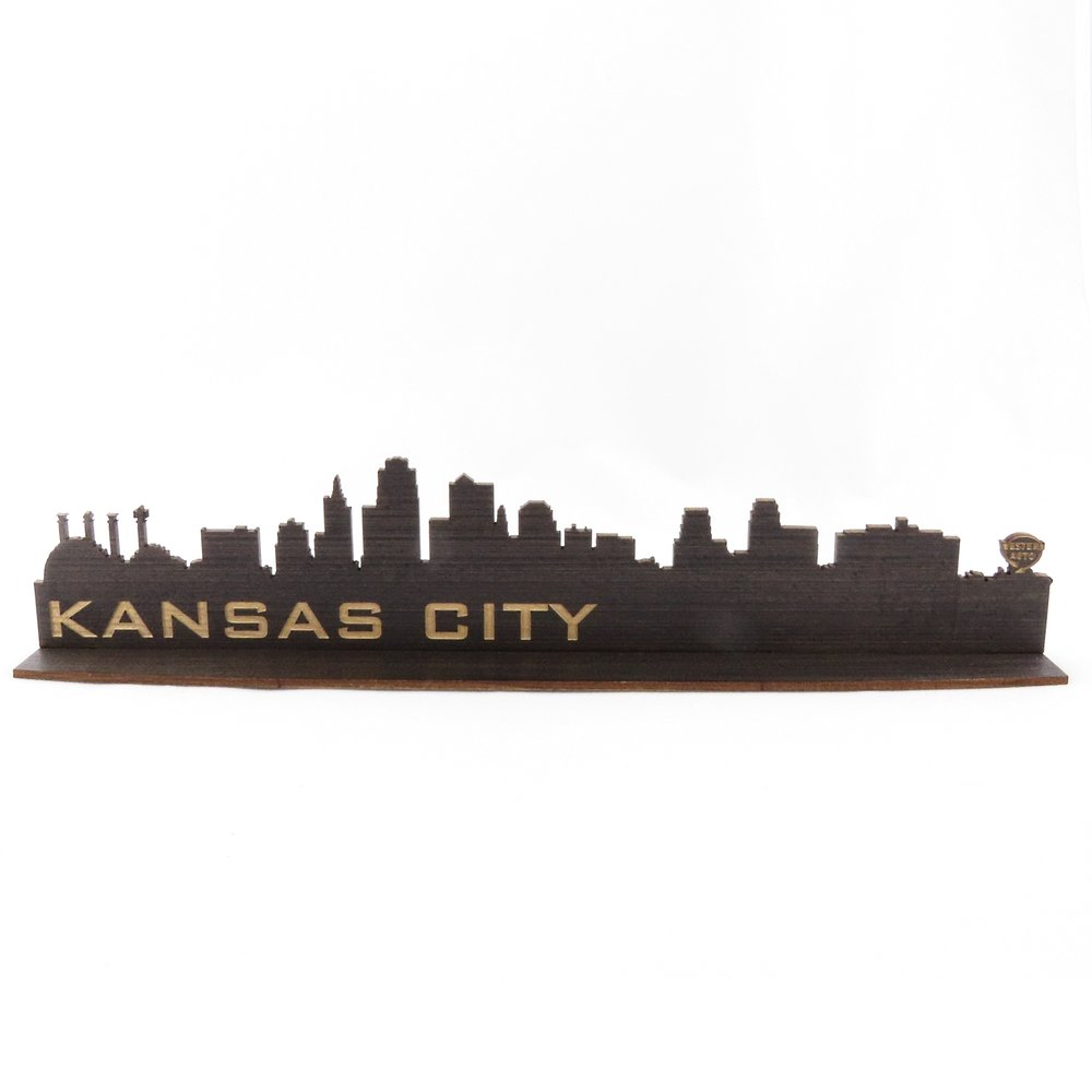 Brilliant Kansas City Royals Home And Office Bedding Tumblers