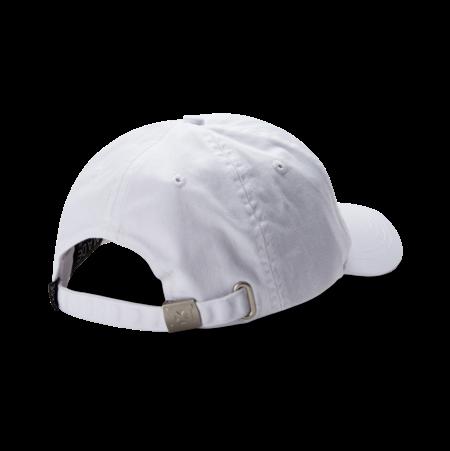 0af6177193b White