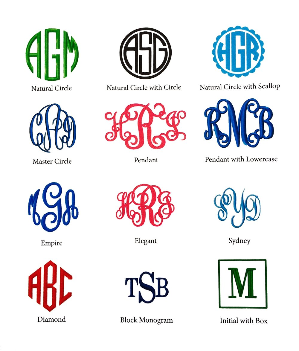 Cantril, monogram swatches.jpg