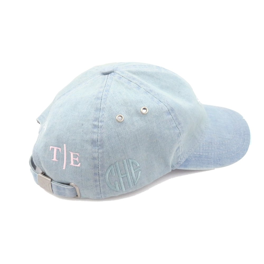 MIKC_Personalized_Hat_Side.jpg