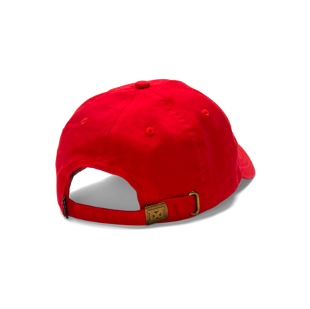 9d47652e9c7 Red