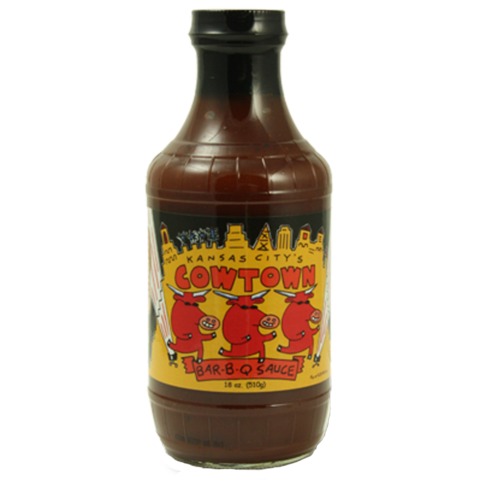 KC-Cowtown-BBQ-Sauce_large.png