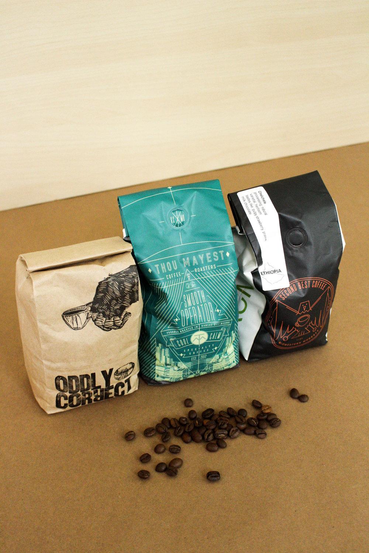 coffeesub-5.jpg