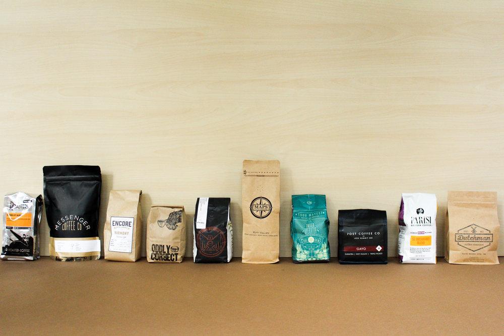 coffeesub-2.jpg