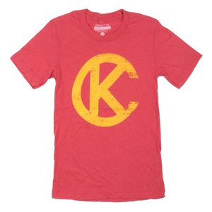 apparel made in kansas city