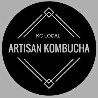 Artisan Kombucha.png