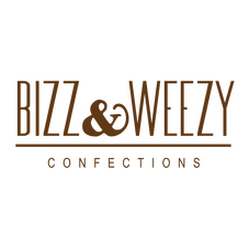 bizz_weezy_logo_02_02_1439570587__54819.png