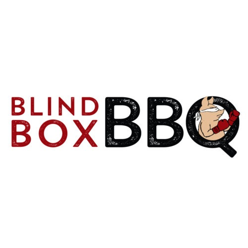 BlindBoxBBQ_Logo_Horizontal_FullColor_Final-500x161.jpg