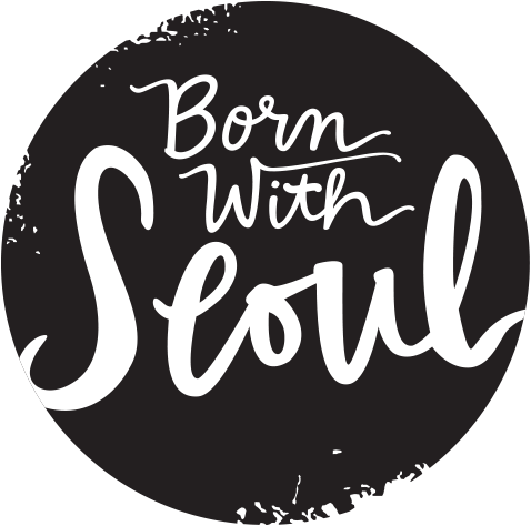 born with seoul.png