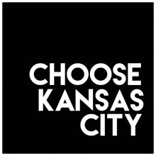 choose kansas city.jpeg