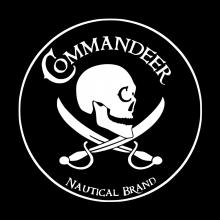 CommandeerLogo.png