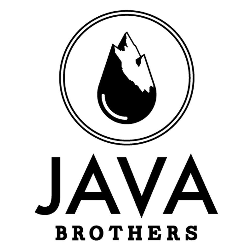 java brothers.jpg