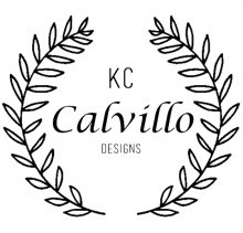kc calvillo designs.jpg