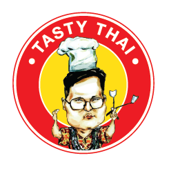 kc tasty thai.png