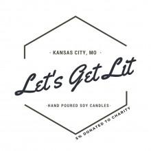 lets get lit kc.jpg