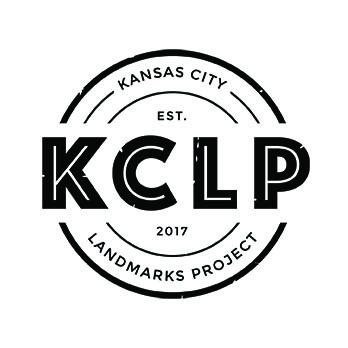 kclp-logo.jpg