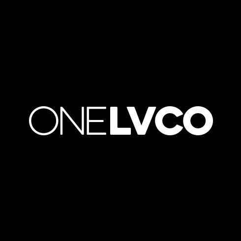 onelvco.jpg