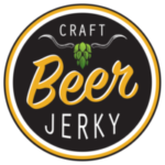 craft beer jerky.png