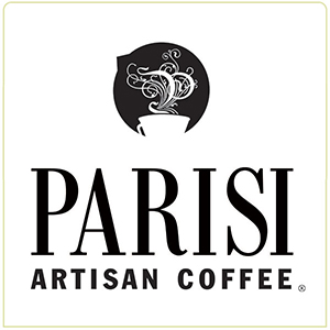 coffee_parisi_LOGO.jpg