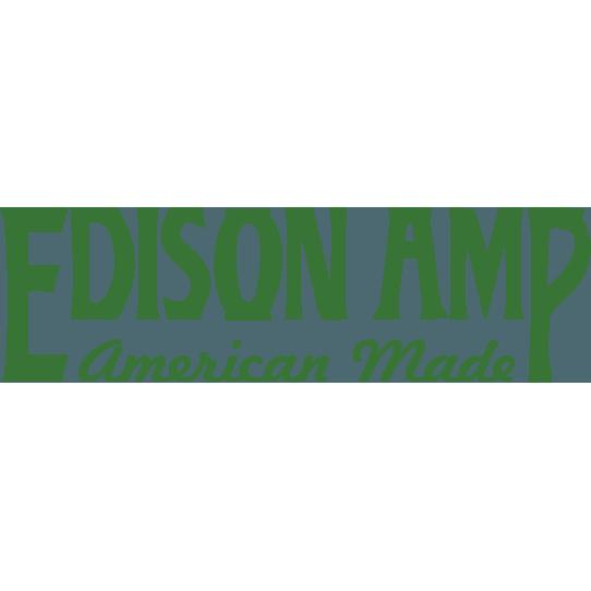 Edison_Amp final_l1IX6jt5TiKIgqlKUtxy-542x161.png
