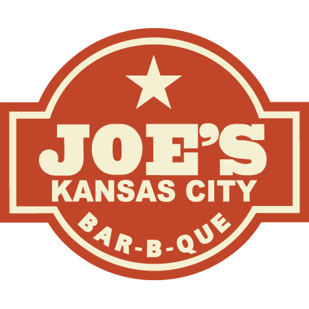 joes kc.png