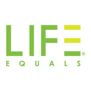 LifeEquals_Logo_Square.jpg