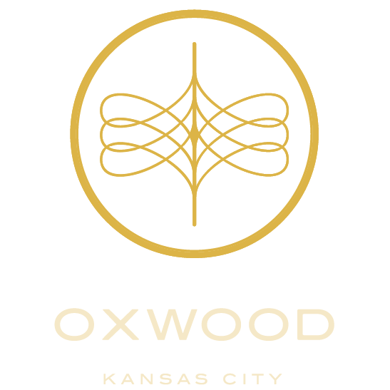 Oxwood_Logo_400x565-01-01.png