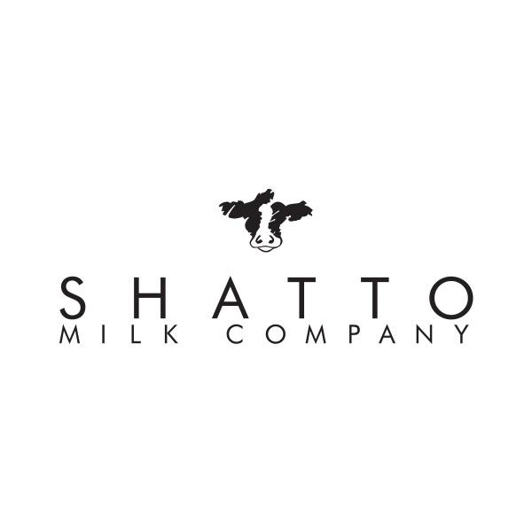 shatto.jpg