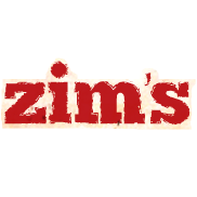 zims.png