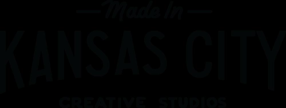 MIKC_CreativeStudios_Logo.png